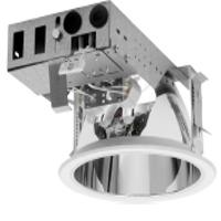 Точечные светильники DOWNLIGHT стандартная версия ПРА