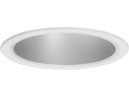 Светильники DOWNLIGHT 211 MAT d230/205 мм IP20