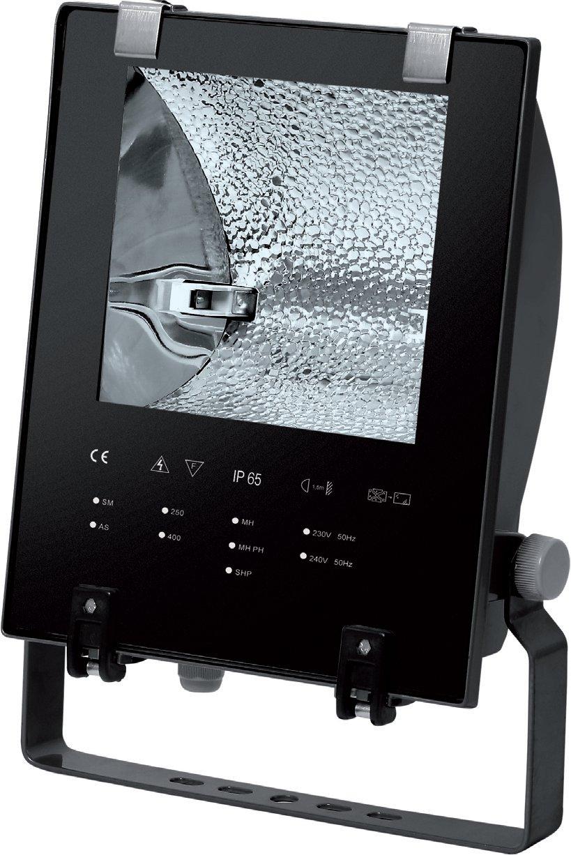 Купить Прожекторы уличные IP65 UX-FLOODLIGHT CAPRICORN дешево оптом в Киеве