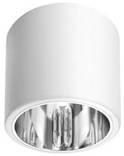 Светильники потолочные накладные TUBUS 291 IP20