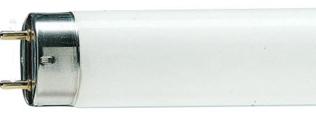 Люминесцентные лампы MASTER TL-D Super 80 Philips