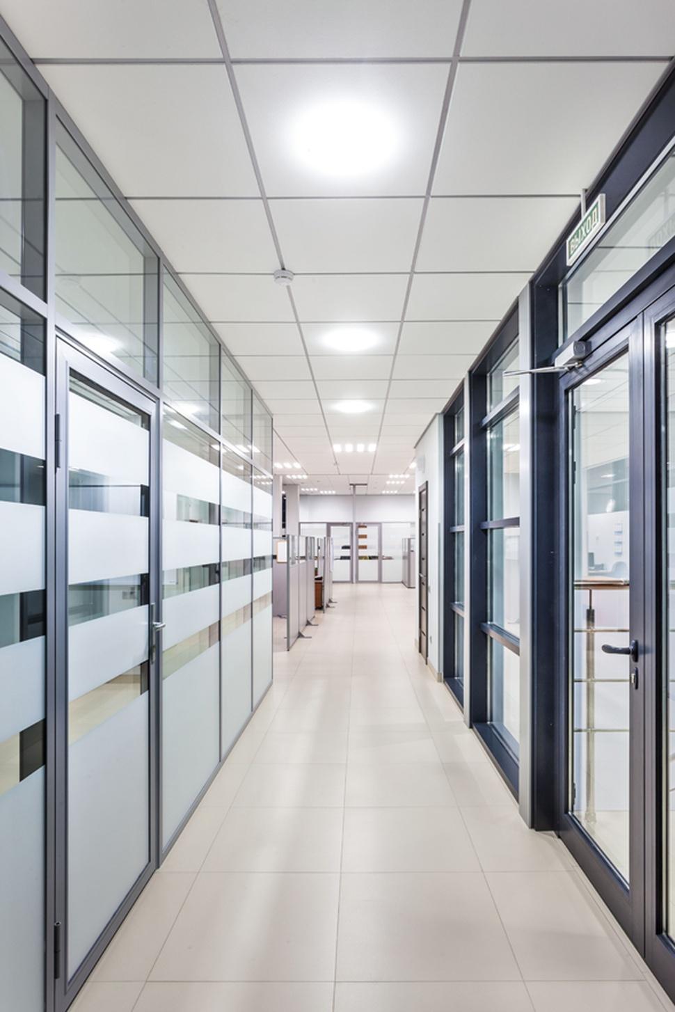 163f61f711eb Расчет освещения офиса, подбор светильников и оценка проекта : интернет- магазин Elmar Украина