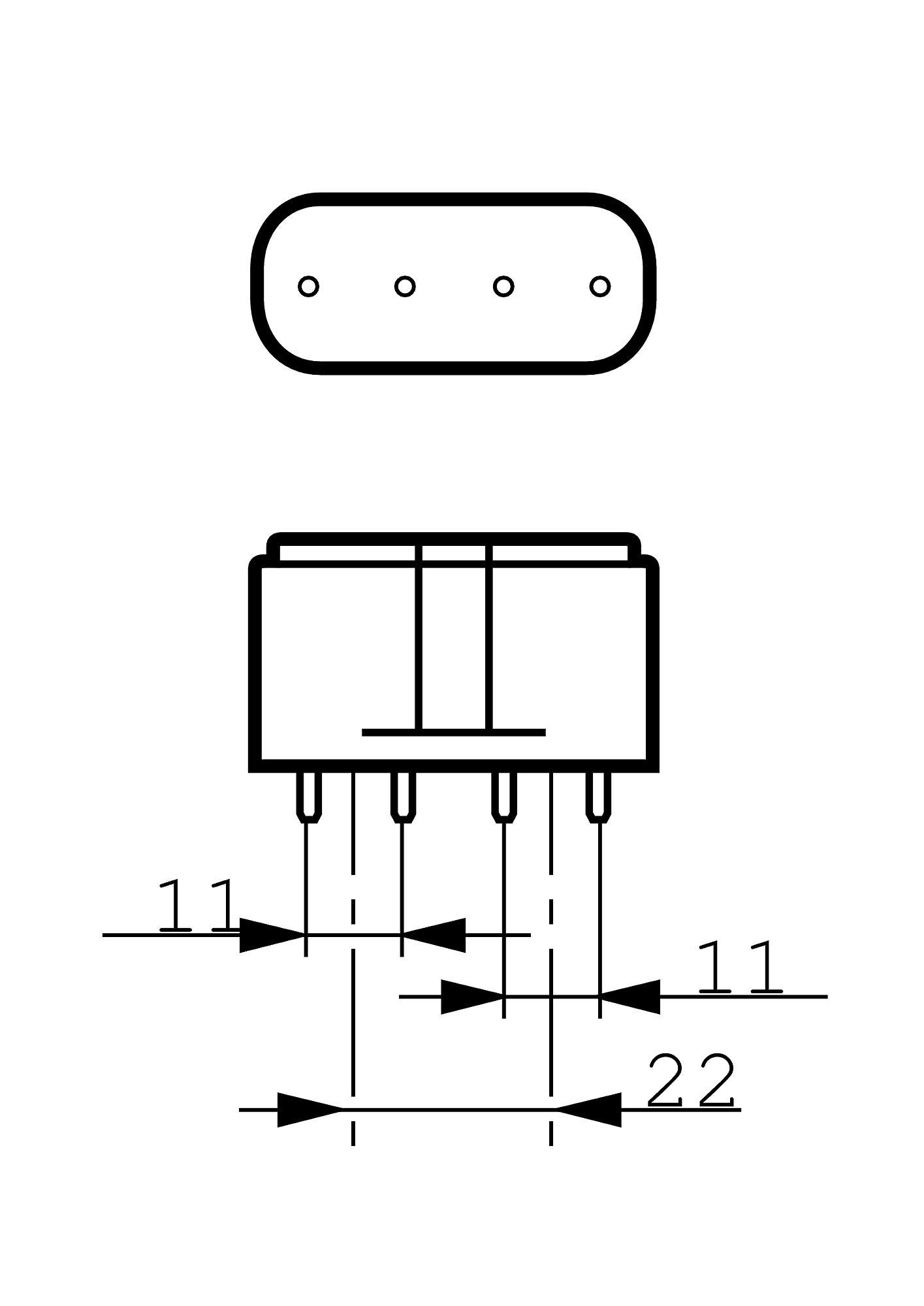 инструкция лампа бактерицидная фирмы филипс 55w