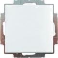 2006/6 UC-94-507 Перключатель 1-клавишый (сх. 6) Basic 55 цвет-белый ABB : интернет-магазин Elmar Украина