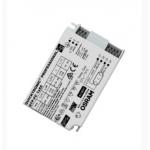 ЕПРА QTP-FC 1X55/230-240/S VS20 OSRAM : интернет-магазин Elmar Украина