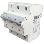 248040 Автоматический выключатель PLHT-100/3/C 100A 3P Eaton-Moeller : интернет-магазин Elmar Украина