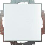 2538-94-507 Заглушка Basic 55 цвет-белый ABB : интернет-магазин Elmar Украина
