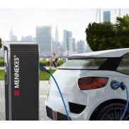 Силовой кабель для зарядки электромобилей : электромаркет интернет-магазин ELMAR Украина