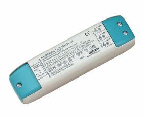 Электронный трансформатор HTL 105/230-240 VS10  OSRAM : интернет-магазин Elmar Украина