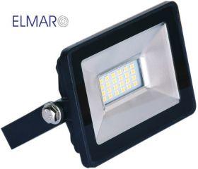 светодиодные прожекторы ELMAR