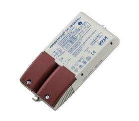 ЭПРА ламп МГЛ для встраивания в светильник PTI 35/220-240 I VS20  OSRAM : интернет-магазин Elmar Украина