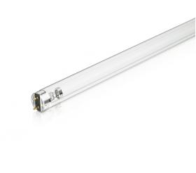 Люминесцентная бактерицидная лампа TUV 30W T8 G13 : интернет-магазин Elmar Украина