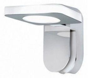 Настенный светильник-бра светодиодный 96936 Eglo : інтернет-магазин Elmar Україна