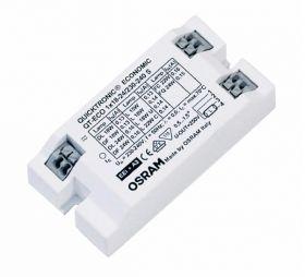 ЭПРА QT-ECO 1X4-16/220-240 S VS50  OSRAM : интернет-магазин Elmar Украина