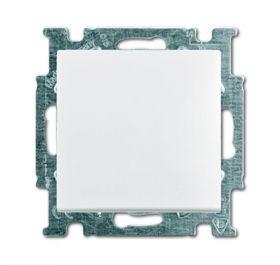 2026 UC-94-507 Выключатель-кнопка белый Basic 55 : интернет-магазин Elmar Украина