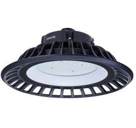 Светодиодный светильник для высоких пролётов BY235P LED200/NW PSU NB Highbay Philips : інтернет-магазин Elmar Україна
