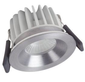 Spot FP LED fix 8W/3000K SI DIM IP65 светильник огнестойкий FIREPROOF DIM регулируемый Ledvance : інтернет-магазин Elmar Україна