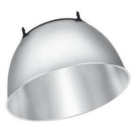 Reflector 80° for HB DALI 155W рефлектор для светильника High Bay Ledvance : інтернет-магазин Elmar Україна