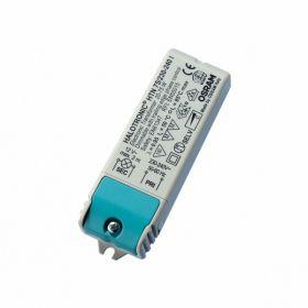 Электронный трансформатор HTN 75/230-240 I VS20  OSRAM : интернет-магазин Elmar Украина