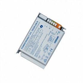 ЭПРА ламп МГЛ для встраивания в светильник PTI 70/220-240 S VS20  OSRAM : интернет-магазин Elmar Украина
