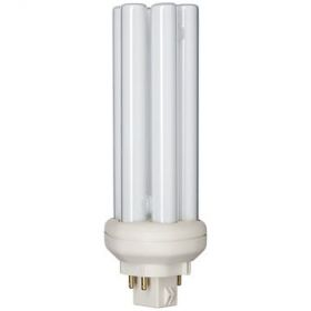 Лампа MASTER PL-T 32W/830/4P GX24q-3 : интернет-магазин Elmar Украина