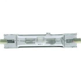 Металлогалогенная лампа PHILIPS MHN-TD 70W/842 RX7s : интернет-магазин Elmar Украина