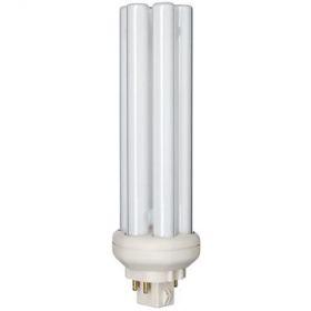 Лампа MASTER PL-T 42W/840/4P GX24q-4 : интернет-магазин Elmar Украина