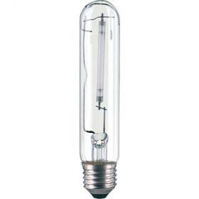 Натриевая лампа PHILIPS SON-T 250W E E40 : інтернет-магазин Elmar Україна