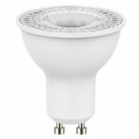 Светодиодная лампа LED Star PAR16 50 4W/840 220-240V GU10 OSRAM : интернет-магазин Elmar Украина