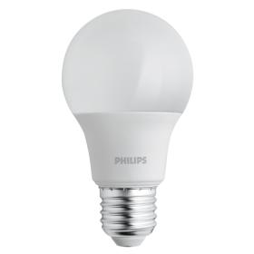 Лампа светодиодная Ecohome LED Bulb 9W E27 6500K : интернет-магазин Elmar Украина