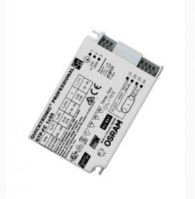 ЭПРА QTP-FC 1X55/230-240/S VS20  OSRAM : интернет-магазин Elmar Украина