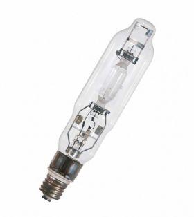 Металлогалогенная лампа E40 HQI-T 2000W/N  POWERSTAR OSRAM : интернет-магазин Elmar Украина