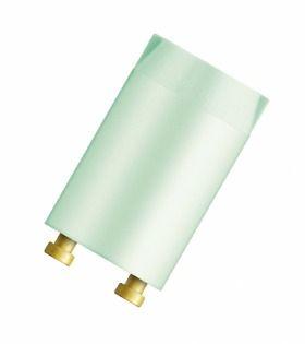 Стартер ST 151 VS25 для люминесцентной лампы OSRAM (складская) : інтернет-магазин Elmar Україна