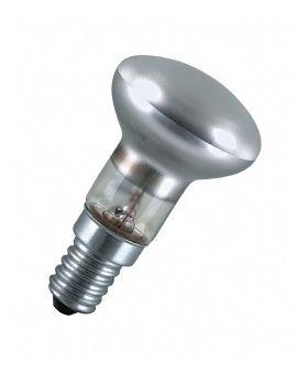 Лампа накаливания рефлекторная CONC R80 75 W E27 : интернет-магазин Elmar Украина