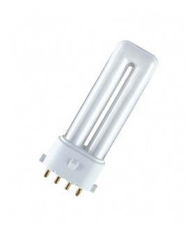 Лампа 2G7 7W/830 компактная DULUX S/E : интернет-магазин Elmar Украина