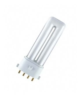 Лампа 2G7 11W/840 компактная DULUX S/E : интернет-магазин Elmar Украина