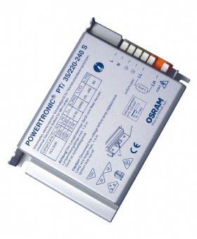 ЭПРА ламп МГЛ для встраивания в светильник PTI 35/220-240 S VS20  OSRAM : интернет-магазин Elmar Украина