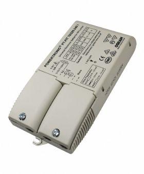ЭПРА ламп МГЛ POWERTRONIC INTELLIGENT PT-FIT 35/220-240 I VS20  OSRAM : интернет-магазин Elmar Украина