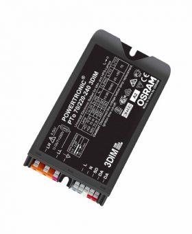 ЭПРА ламп МГЛ для наружного освещения PTO 70/220-240 3 DIM VS20  OSRAM : интернет-магазин Elmar Украина
