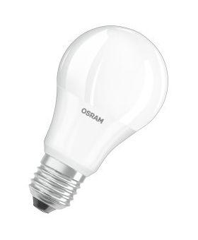 Светодиодная лампа LED VALUE CLASSIC A 75 11,5W/827 230V FR E27 : интернет-магазин Elmar Украина