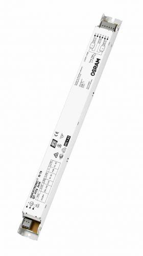 ЭПРА QT-FIT8 2X58-70/220-240 VS20  OSRAM : интернет-магазин Elmar Украина